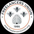 freelance, union